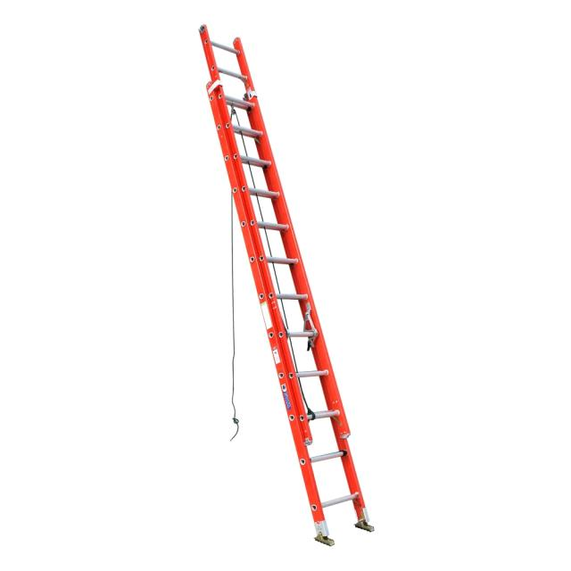 Where to find LADDER, EXTENSION,24 in San Rafael