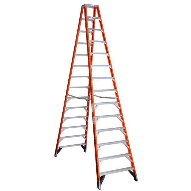 Where to find LADDER, STEP,14 in San Rafael