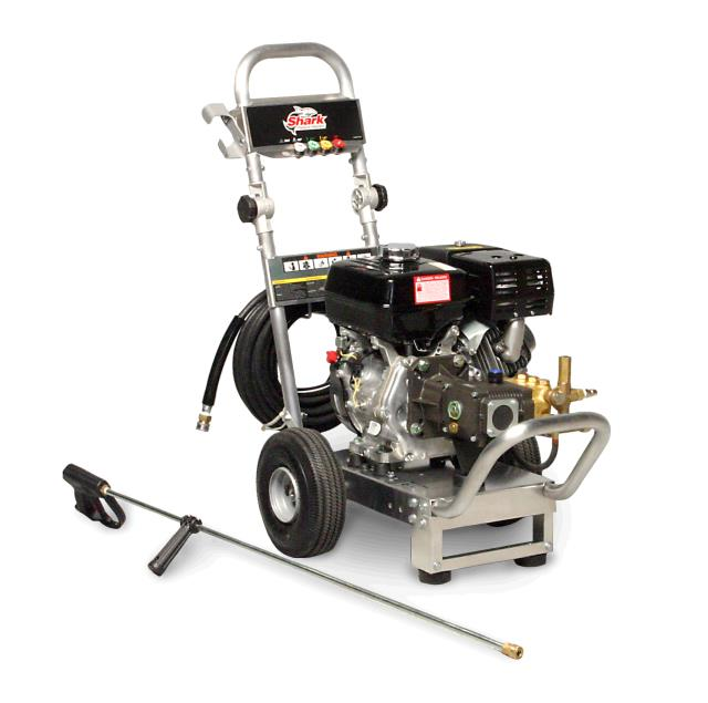 Where to find PRESSURE WASH,CLD,3000PSI in San Rafael