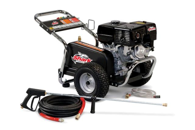 Where to find PRESSURE WASH,CLD,4000PSI in San Rafael