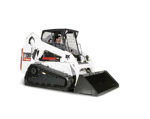 Where to find TRACK LOADER, COMPACT 7000-8000LB. in San Rafael