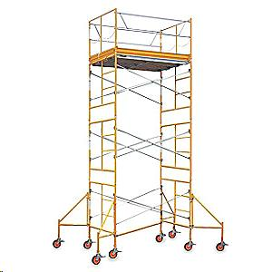 Where to find 15  SCAFFOLD TOWER in San Rafael