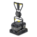 Rental store for FLOOR, POWER DRUM SCRUBBER in San Rafael CA
