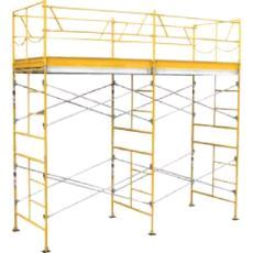 Where to find 10  X 20  SCAFFOLD TOWER in San Rafael