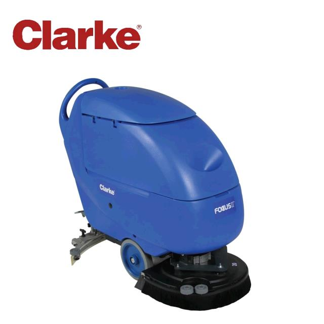 Used Equipment for Sale in San Rafael CA | Used Equipment in