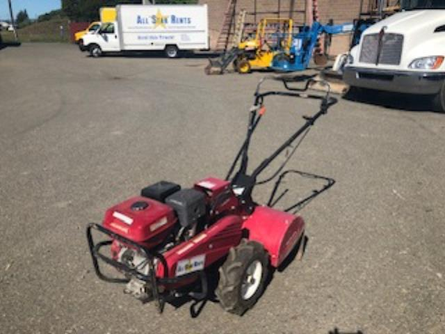Where to find TILLER, 8HP REAR TINE in San Rafael