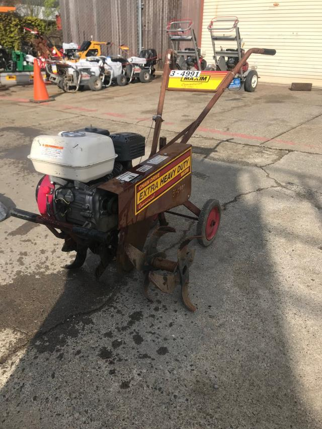 Where to find TILLER,  5HP  in San Rafael