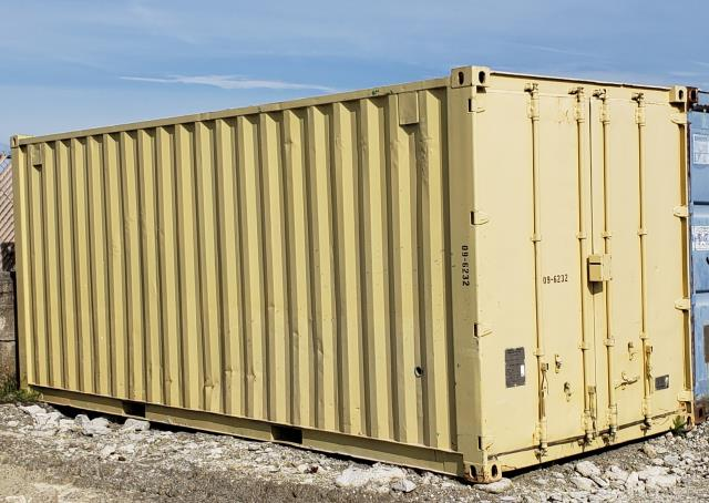 Where to find CONTAINER, STORAGE,20  in San Rafael