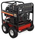 Rental store for GENERATOR, PORTABLE,14-16KVA in San Rafael CA