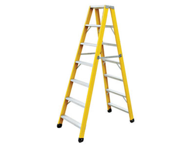 Rent your extension ladder, step ladder, ladder rental, equipment rental, tool rental, scaffold