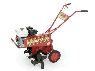 Rent your lawn aerator, leaf blower, brush chipper, sod cutter, lawn thatcher, power rake, log splitter, weed mower, lawn mower, weed sprayer, stump grinder, rototiller, hedge trimmer, weedeater, wheelbarrow, seed spreader. peat moss spreader, lawn roller,