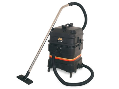 Rent your vacuum, shop vac, tool rental, equipment rental