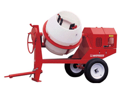 Rent your mixer, float, bull float, finish, concrete, tool rental