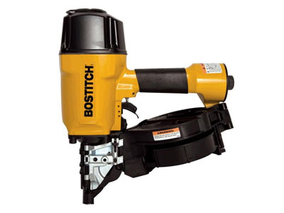 Rent your floor nailer, floor stapler, air nailer, roofing stapler, coil nailer, nailer rental, tongue and groove