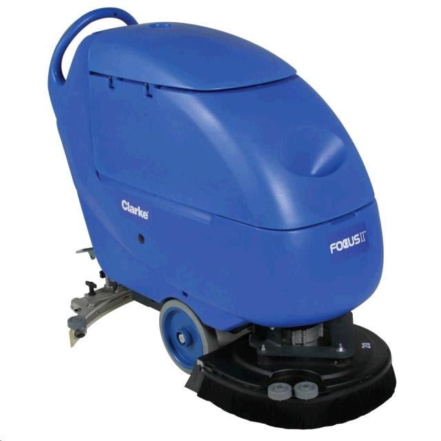 Rent your buffer, floor, scrubber, tool rental, carpet cleaner, rug doctor, carpet stretcher