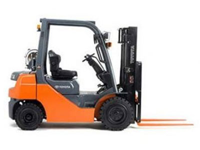 Rent your reach forklift, forklift rental, warehouse forklift, telescopic forklift, material lift, dolly, appliance dolly, refrigerator dolly